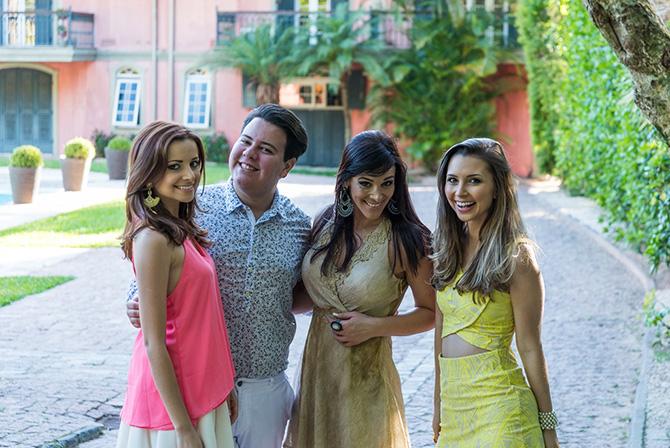 04-o baile da virada alameda casa rosa look 3 blog sempre glamour