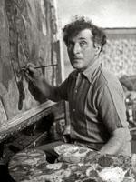 Chagall_Marc