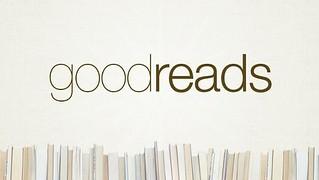 goodreads logo 2