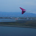 関西国際空港 / Kansai International Airport(KIX/RJBB)