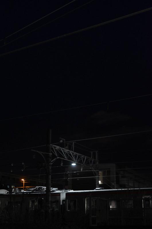 _IGP0033.jpg