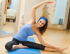 weight loss services  weight loss services 16217353116 411e195bf1