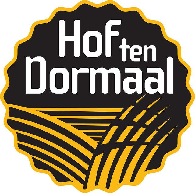 hoften_dormaal