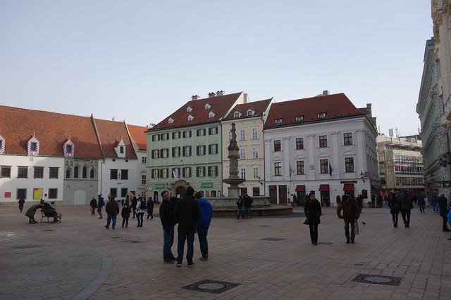217 - Bratislava