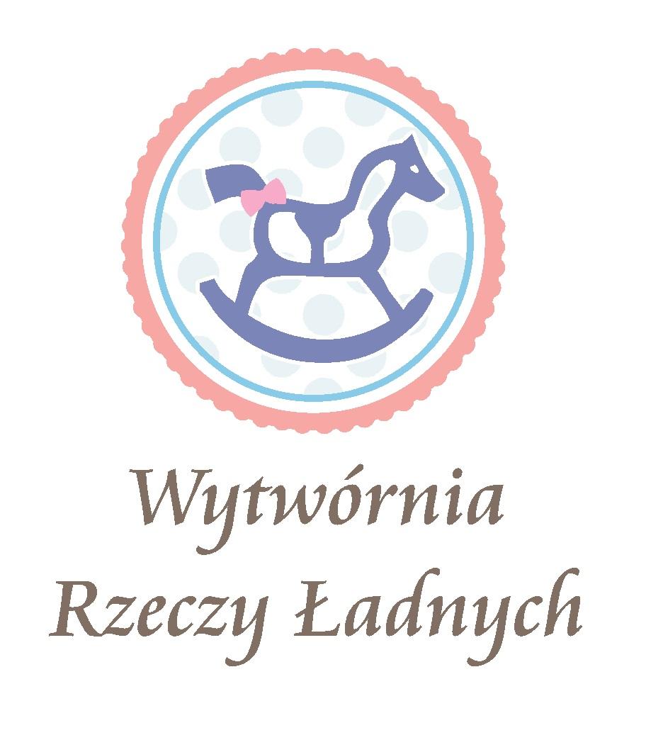 logo Danuta