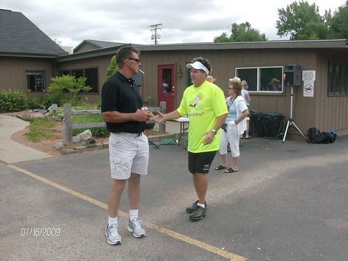 SHB Golf 2009 (6)