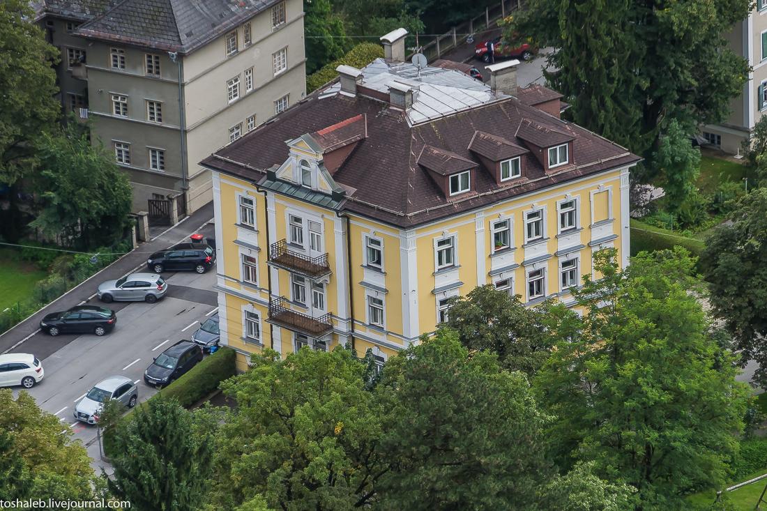 Зальцбург_замок-19