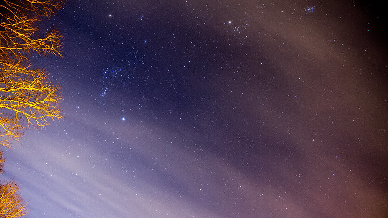 Stars-021