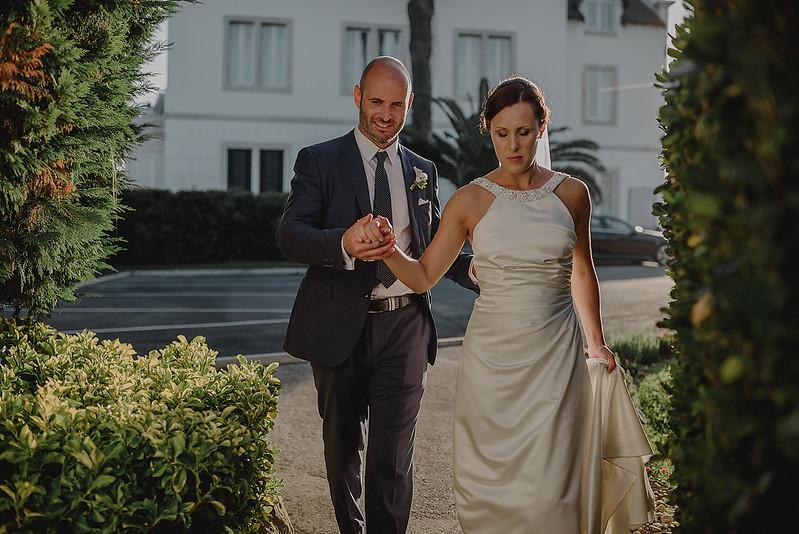 portugal-wedding-photographer_GD_47