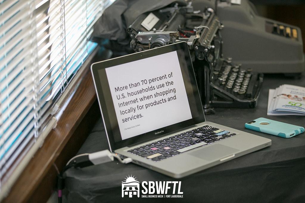 som-sbwftl-may6-0210