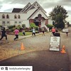 #Repost @bodybusterlangley with @repostapp ・・・ A cloudy, Friday morning workout to end off the week! We managed to stay out of the rain! #OutdoorBootcamp #langleyfresh #langleybc #Langley #langleybootcamp #bootcamp #fitness #fitnessbootcamp #spring #murra