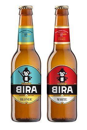 Bira 91