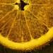 Orange Bubbles  HMM!! by vittorio_colombo
