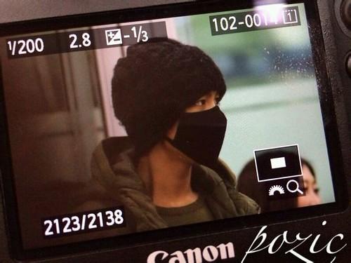 seoul_gimpo_airport_20140505 (5)