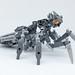 LEGO Mech Mantis-07