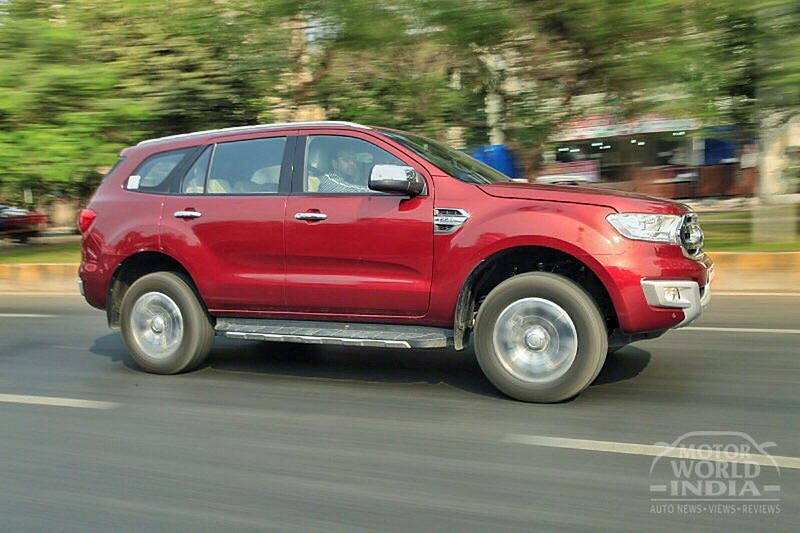 Ford-Endeavour-Side (6)