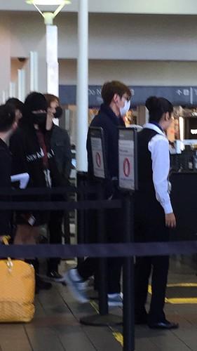 Big Bang - Los Angeles Airport - 06oct2015 - _aakise_ - 005