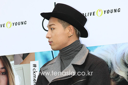 Taeyang-CKOne-Press-20141028__119