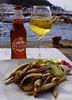Tastes of Italy Marina Grande Sorrento 2