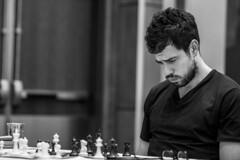 20161007_millionaire_chess_R4_1222