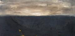 horizon: clay pape