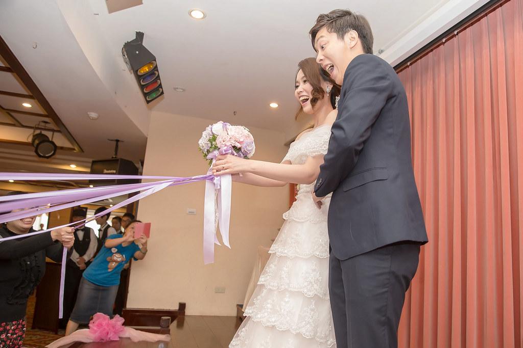米堤飯店婚宴,米堤飯店婚攝,溪頭米堤,南投婚攝,婚禮記錄,婚攝mars,推薦婚攝,嘛斯影像工作室-054