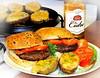 Yummy_Burgers-Q1410d