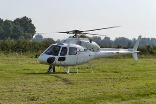 Hubschrauber #5