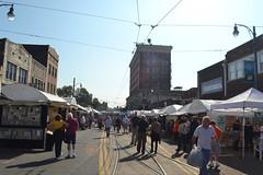 042 River Arts Fest
