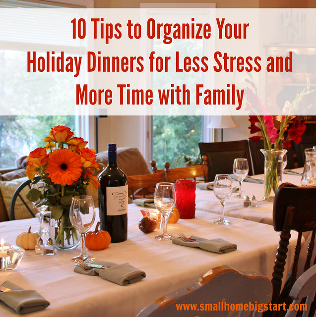10-tips-organize-holiday-dinners-less-stress-more-family
