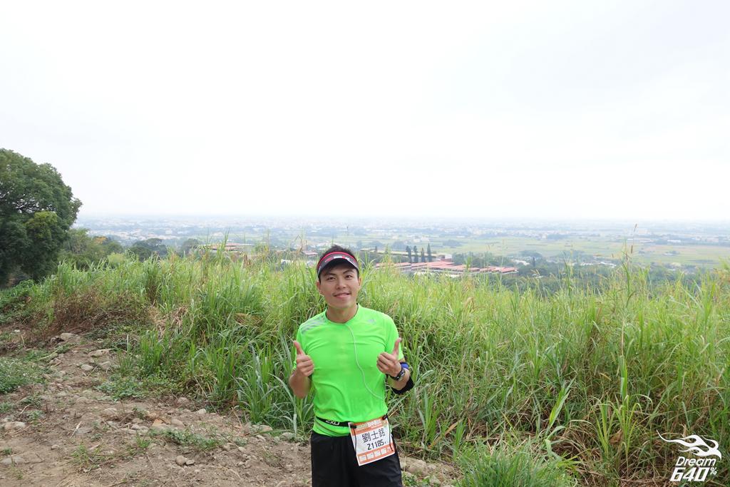 田中馬拉松_Tianzhong Marathon106