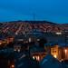 blue hour by isaylike