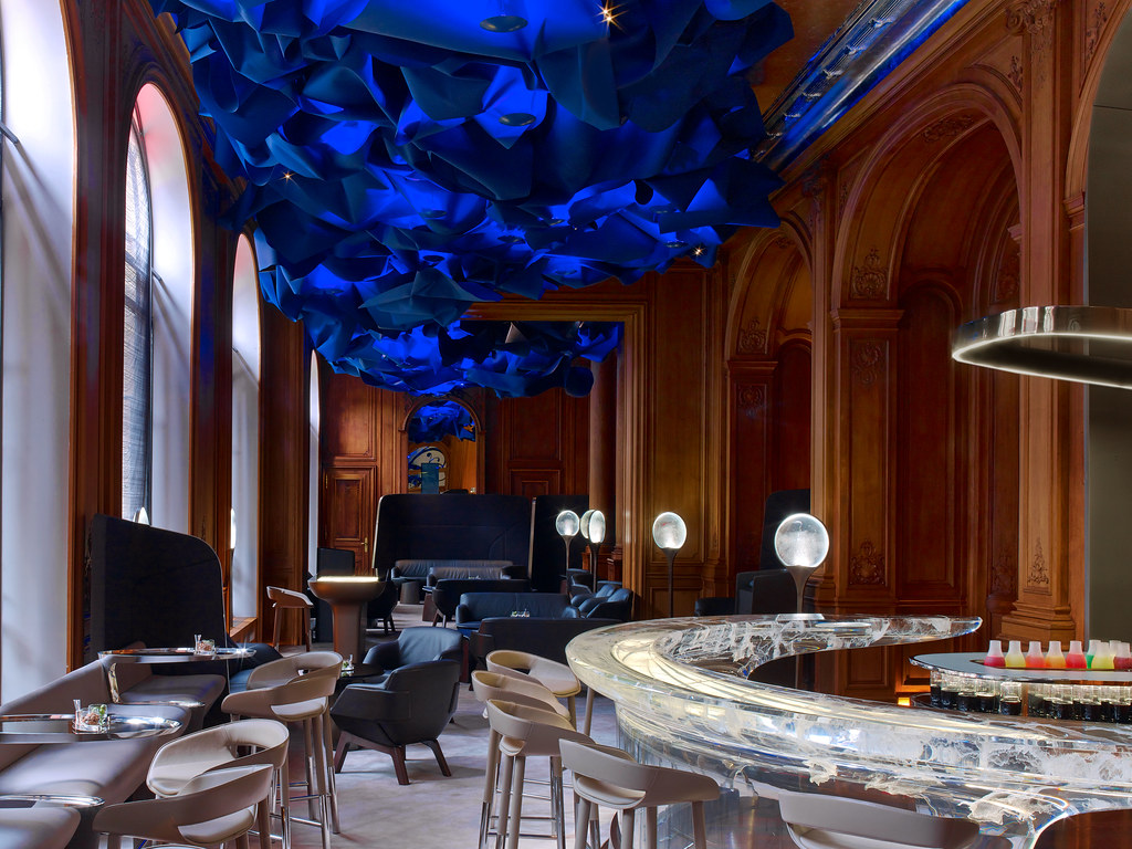 hotel plaza athenee - bar - lr - (c) eric laignel 8