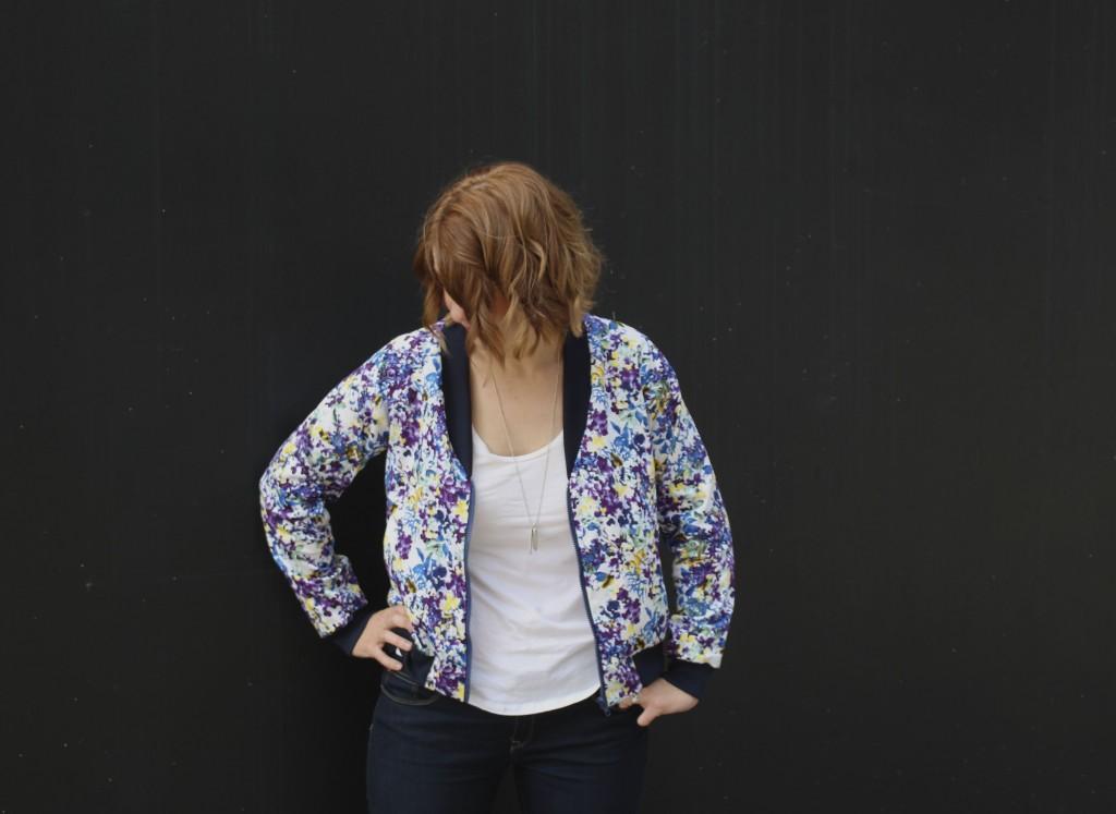 http://www.bimbleandpimble.com/amanda-vs-rigel-bomber-jacket/