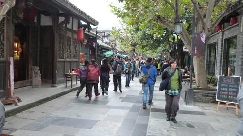 Chengdu-Teil-3-118