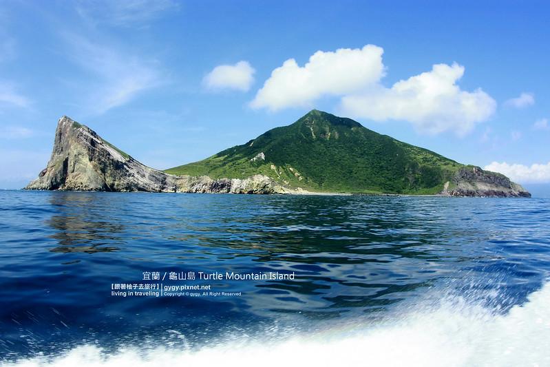 龜山島0801-逸盛107