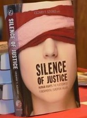 silence_of_justice00