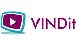 VINDit3