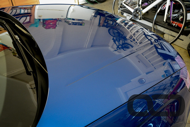20141108 Audi S3 BC04 (2 of 39).jpg