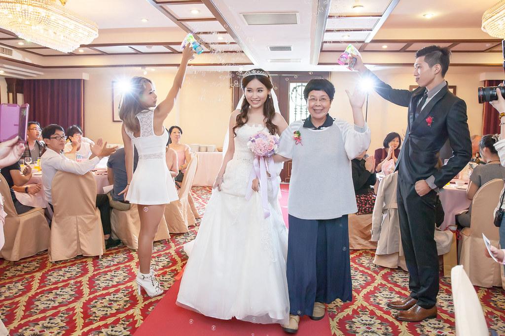 米堤飯店婚宴,米堤飯店婚攝,溪頭米堤,南投婚攝,婚禮記錄,婚攝mars,推薦婚攝,嘛斯影像工作室-041