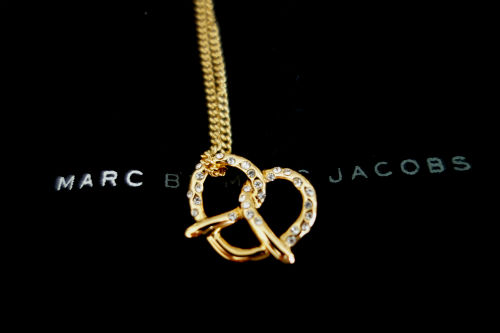 marc_necklace_2
