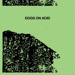 Dogs on Acid EP
