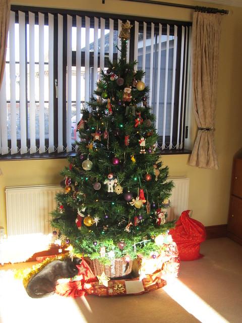 festive Flo (5)