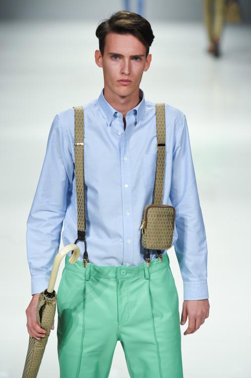 Dzhovani Gospodinov3127_SS15 Tokyo MR.GENTLEMAN(Fashion Press)