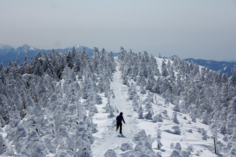 2014-03-09_00084_北横岳
