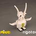 Rigatooth