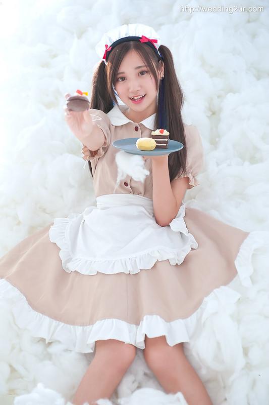 20141101優格女僕13
