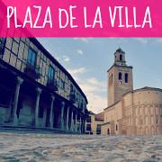 http://hojeconhecemos.blogspot.com.es/2014/10/do-plaza-de-la-villa-arevalo-espanha.html