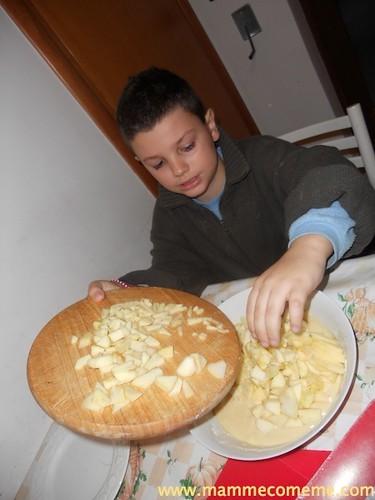 torta mele7_new