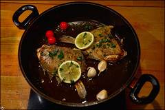 Fish_SAS_0611